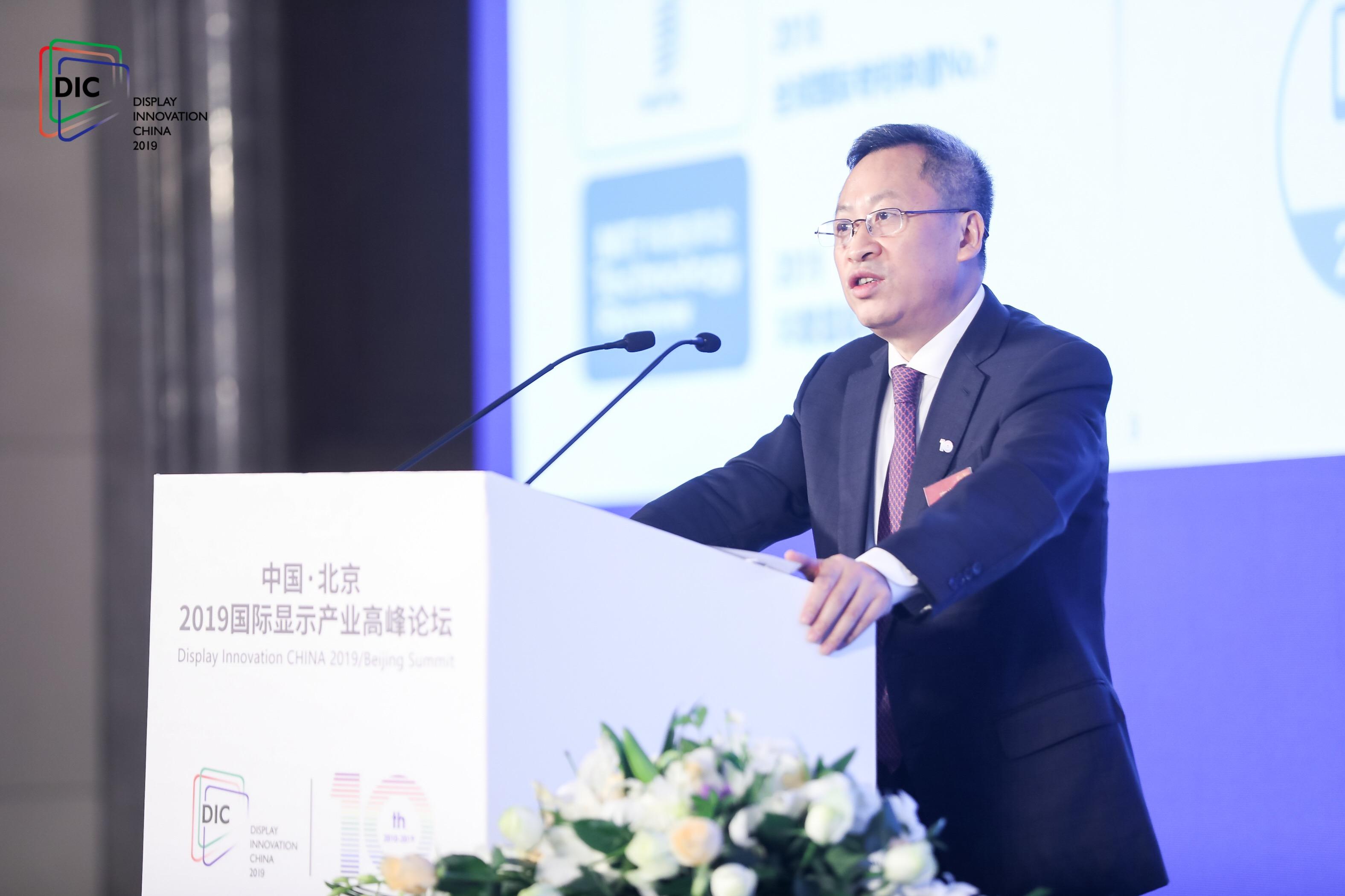 http://www.shangoudaohang.com/jinkou/225766.html