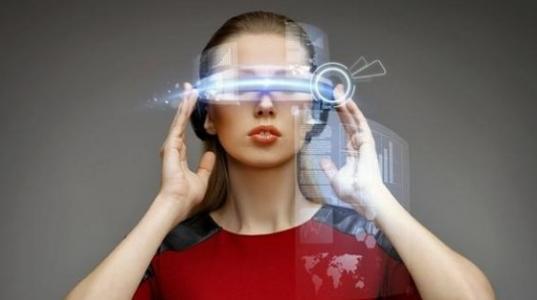 我国将制定虚拟现实(VR)系列标准