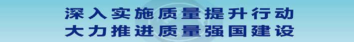 微信图片_20211021133626_副本.jpg