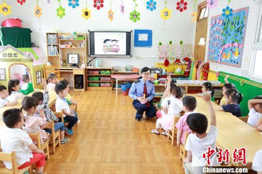 """打造""""浙产好药""""浙江未来三年内开展药品质量提升工程"""
