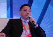 江苏亨通电力电缆公司总经理 鲍继聪1.jpg
