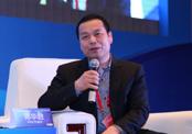 远东电缆股份有限公司懂事总经理 蒋华君1.jpg