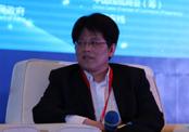 江苏省经信委经济和信息化研究所副所长、研究员 赵海建1.jpg