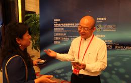 刘东华接受中国经济网记者采访2.jpg