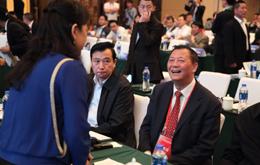 姚景源在接受中国经济网记者采访.jpg