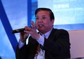 中国电机工程学会常务副理事长 陈峰3.jpg