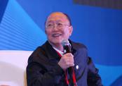 中国机械工业联合会执行副会长 蔡惟慈1.jpg
