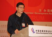 朱云来(中国国际金融有限公司总裁兼首席执行官、管理委员会主席).jpg