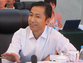1山东省委党校副校长、教授孙黎海.jpg