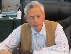 1中国房地产业协会原副会长朱中一.jpg