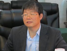 1清华大学房地产研究所所长、教授、博士生导师刘洪玉副本.jpg