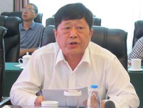 1济南市住房保障和房产管理局局长刘胜凯.jpg