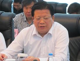 1济南市委常委、副市长苏树伟.jpg