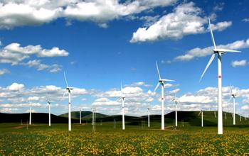 能源1.jpg