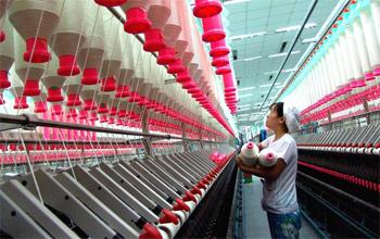 纺织.jpg