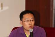 刘宏燕(新大陆科技集团技术总监)1.jpg