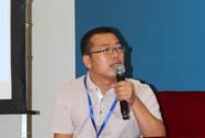 杨明升(北京达邦食品安全管理顾问有限公司总经理)1.jpg