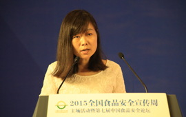 新京报记者魏铭言1.jpg