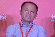 马卫国 深圳同创伟业创业投资有限公司合伙人、董事总经理小.jpg