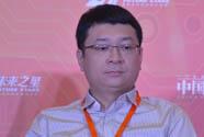 王东 找钢网创始人、CEO小.jpg