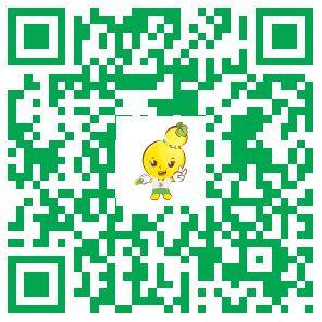 456831049801954254.jpg