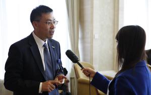 中国经济网记者专访浪潮3.jpg