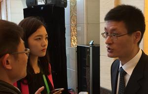 中国人民银行研究局局长陆磊3.jpg