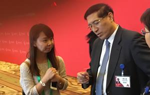 国家开发银行行长郑之杰3.jpg