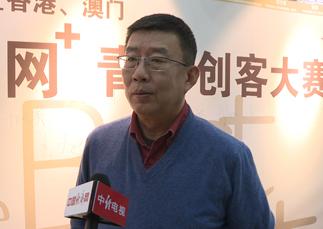陈刚-北京大学新闻与传播学院.jpg