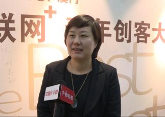 李沛桥-北京药世界科技发展有.jpg