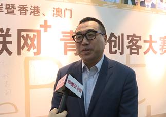 吴阳-国安城市科技有限公司-.jpg