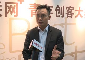 夏晓辉-中国网络电视台副总经.jpg