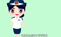 QQ截图20160822104817_副本.png