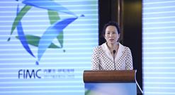 清华大学新闻与传播学院教授、常务副院长陈昌凤247.jpg