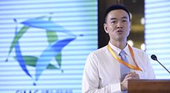 天津海纳媒体大数据科技发展有限公司CEO张毅247.jpg