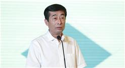 张剑秋主论坛_副本.jpg