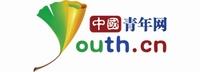 中国青年网-logo-镂空.jpg