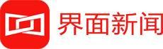icon 界面新闻.jpg