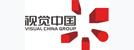 视觉中国_LOGO-1.jpg