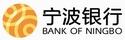 宁波银行LOGO-新三色.jpg
