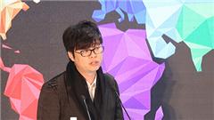 英雄互娱董事长、CEO应书岭_副本.jpg