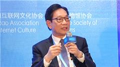 香港应用科技研究院董事局主席王明鑫_副本.jpg