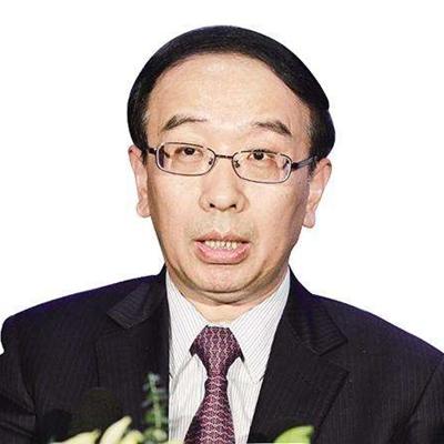 张东宁2.jpg