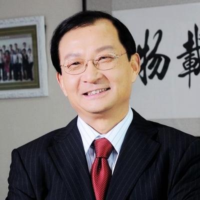 青岛啤酒股份有限公司董事长孙明波_副本_副本.jpg
