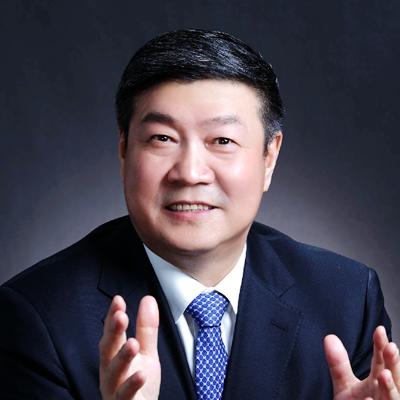 亿利资源集团董事长王文彪_副本.jpg