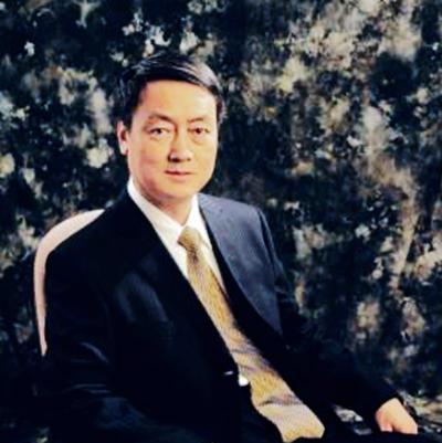中国电子科技集团公司董事长熊群力_副本_副本.jpg