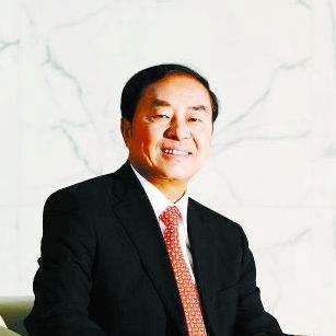 广州立白企业集团有限公司董事长陈凯旋_副本.jpg