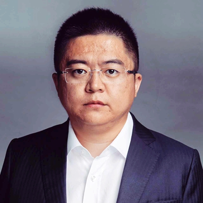 美团点评集团党委书记钟永健_副本.jpg