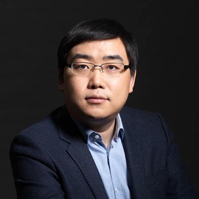 滴滴出行创始人、董事长兼CEO程维_副本.jpg