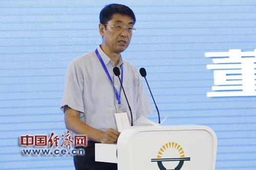 雀巢公司副总裁董玉国.jpg